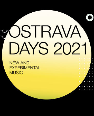 Ostrava Days Institute accepts applications!