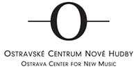 Ostrava Center for New Music
